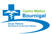 bouringal medical center