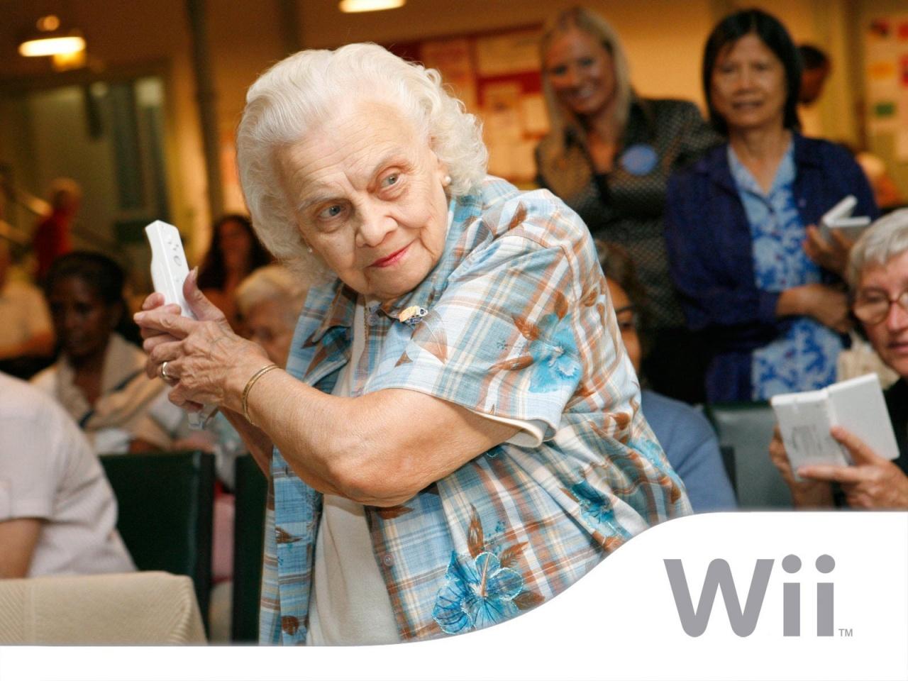 elderlygame-1280x960.jpg