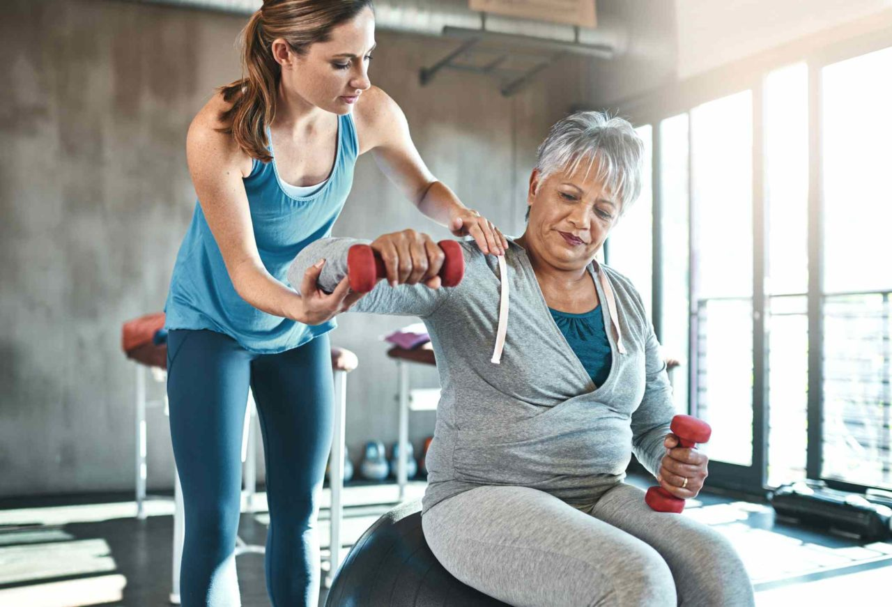 senior-gym-1280x871.jpg