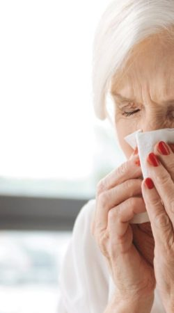 managing influenza outbreaks
